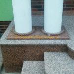 usługi kamieniarskie Wejherowo
